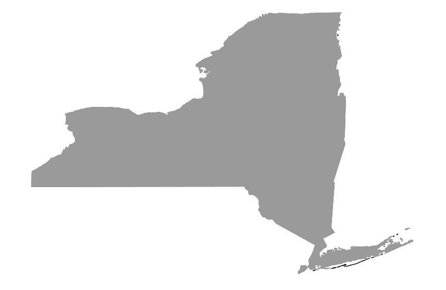 YPC New York